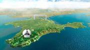 Судья считает, что крымские клубы должны играть в России