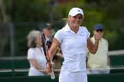 Рейтинг WTA. В топ-100 три украинки