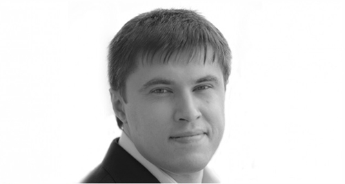 Коллеги и близкие попрощались с Сергеем Панасюком