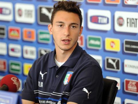 Барса и Реал в погоне за игроком Торино