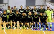 С Македонией Испания сыграет без игроков Мовистар Интера