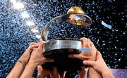 ЧЕ-2016 по футзалу: УЕФА утвердил официальный календарь