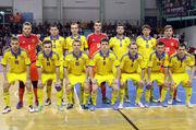 Отбор на ЧМ-2016: сборная Украины начала сбор в Одессе