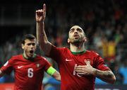 Рикардиньо получил предложение из Хорватии на 2 млн. евро!