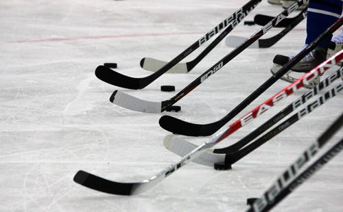 Юношеская сборная России употребляла допинг в полном составе
