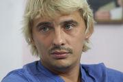 Максим КАЛИНИЧЕНКО: «Шахов - герой матча против Зари»