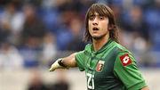 Сборная Италии теряет вратаря на Евро-2016