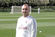 Агент: «Брокки в Милане на долгие годы»