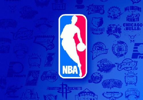 Определились все пары первого раунда плей-офф НБА