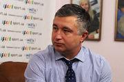 Александр САВИЦКИЙ: «Основная цель — прыгнуть выше головы»