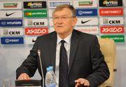 Семен АЛЬТМАН: «Знаю, какая атака была обрушена на Зинченко»