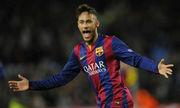 Барселона недовольна поведением Неймара