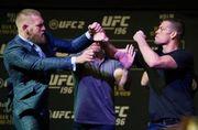 Конор Макгрегор объявил о завершении карьеры, снят с UFC 200