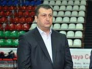 АХУНДОВ: Найти нового тренера Азербайджану не составит труда