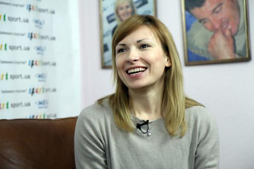 Елена Костевич стала первой на предолимпийском турнире в Рио