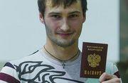 Тренер прыгуна, принявшего гражданство РФ: Это предательство