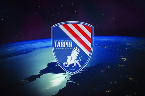 Матч чемпионата Крыма перенесли из-за вируса