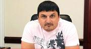Александр БОЙЦАН: «Непонятна истерия по поводу договорняков»