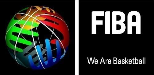 ФИБА-Европа получила ответы 14 национальных федераций