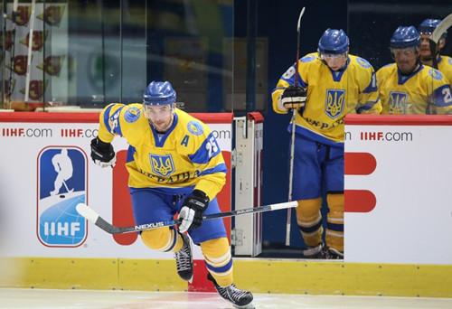 Литва - Украина - 2:1. Как это было