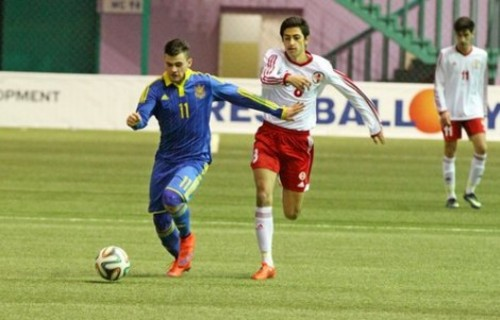 Сергей БУЛЕЦА: «На Евро-2016 будем играть на результат»