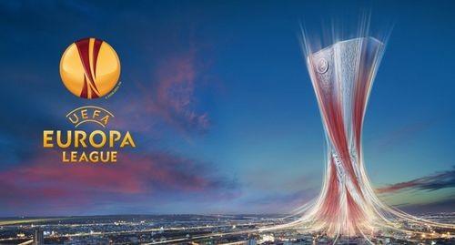 Севилья прилетит во Львов за два дня до матча