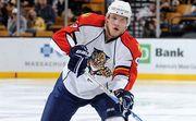 Дмитрий Куликов вызван в сборную России по хоккею
