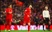 Топ-5 голов 35-го тура английской Премьер-лиги