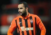 ИСМАИЛИ: «Отец заразил меня футболом»