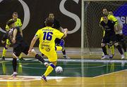 Победа в гостях выводит Аква&Сапоне в 1/2 плей-офф Серии А
