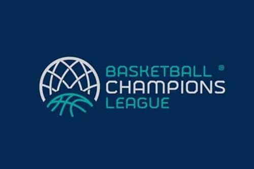 Украинский клуб подал заявку в баскетбольную Лигу чемпионов