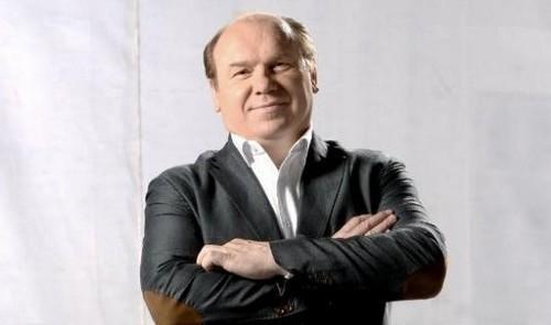 Виктор ЛЕОНЕНКО: Степаненко – парень серьезный и порядочный