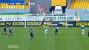 Александрия - Говерла - 2:0. Видеообзор матча