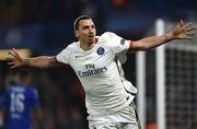 Ибрагимович может вернуться в Италию
