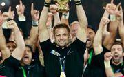 rugbyworldcup.com