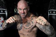 WBA: Лукас Браун официально лишен титула