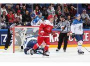 ЧМ-2016. Дания побеждает Казахстан и ждет потерь Швейцарии