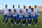 Азербайджанский клуб не сыграет в ЛЕ из-за короткой истории