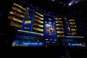 На НСК пройдет киберспортивный турнир мирового масштаба
