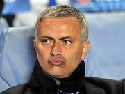 Sky Sports: МЮ пообещал Моуриньо пост главного тренера