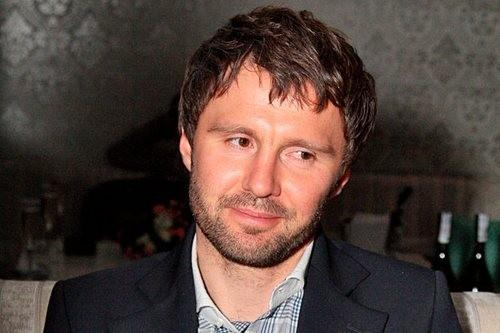 КДК ФФУ: «Зозуле и Ротаню дали минимальный срок»