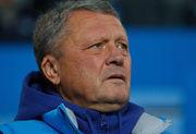 Мирон МАРКЕВИЧ: «Достал всю наличность и раздал игрокам»