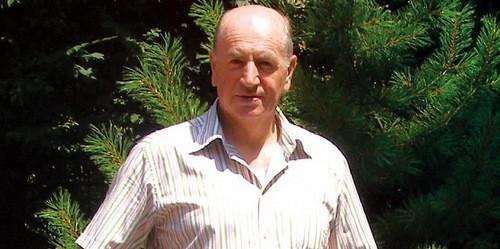 Мирослав СТУПАР: «Полгода – это справедливый минимум»