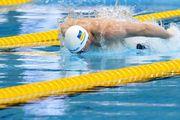 Андрей Говоров выиграл «серебро» в Лондоне