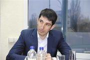 КУЗЬМЕНКО: «Других амбиций, кроме еврокубков, у нас нет»