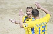 Артур Мьюзик громит эстонцев 15:0 и выходит в 1/8 финала!