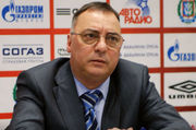Сборную Азербайджана возглавил бразилец Милтиньо