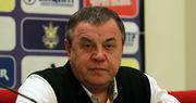 Владимир ЛАШКУЛ: «Черкасский Днепр не готов к Премьер-лиге»