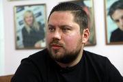 ПАНКОВ: «Возможно, Милевский уедет на другой континент»