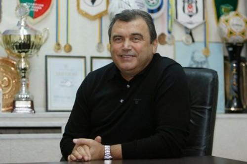 Вадим ЕВТУШЕНКО: «Динамо-2 должно существовать»